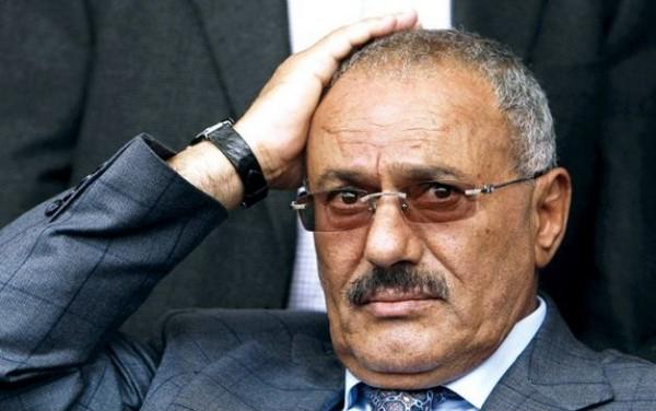علي-عبدالله-صالح1