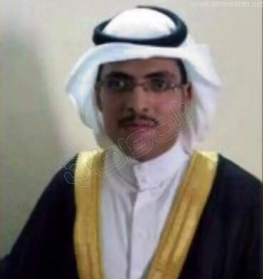المعاق-عبدالله-عيد-الغامدي