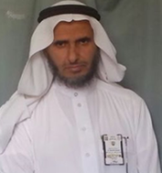 الدكتور-عبدالله-مزلف-القحطاني