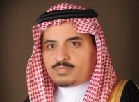 الدكتور عبد الرحمن الداود مدير جامعة الملك خالد-1