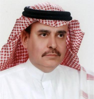 عدنان-عبد-الكريم