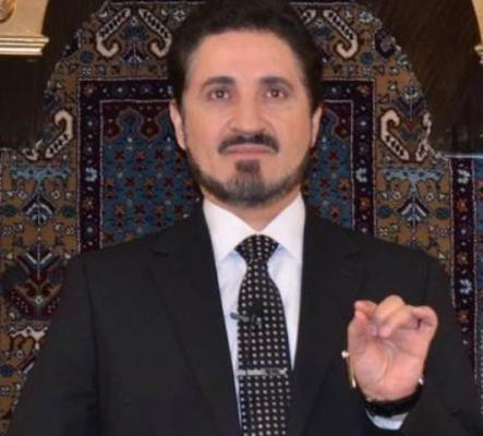 المفكر-عدنان-ابراهيم