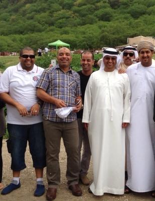 اعلاميون-عرب-بمهرجان-صلالة (13)