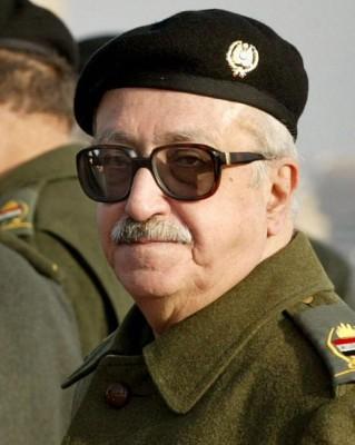 طارق-عزيز-نائب-صدام-حسين