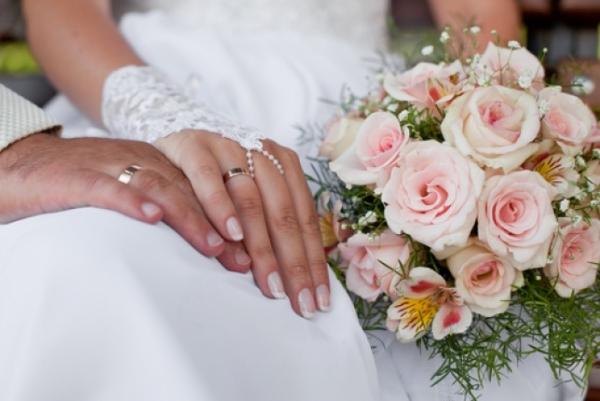 زواج-عقد-قران