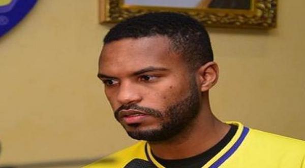 احمد-عكاش-لاعب-النصر-السعودي