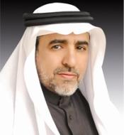 الدكتور-علي-الحربي