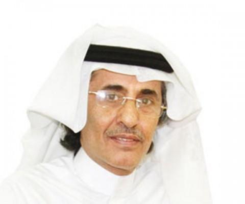 الكاتب-علي-الموسى