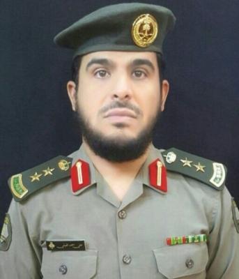 المقدم-علي بن-أحمد-يحيى-المشنوي-الفيفي