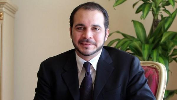 الأمير-علي-بن-الحسين