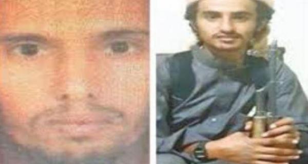 الداعشي-فهد-فراج