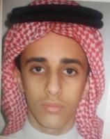 عبدالله-فهد-منفذ-تفجير-الحائر-قتل-خاله