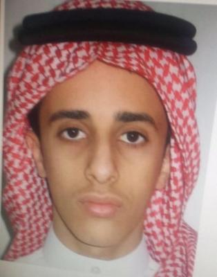 عبدالله-فهد-منفذ-تفجير-الحائر