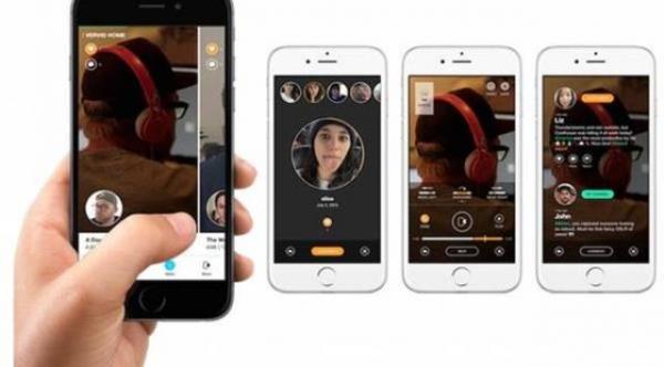 تطبيق-فيديو