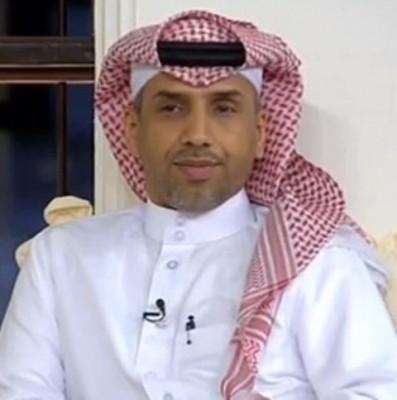 أبوثنين: المنتخب السعودي قادر على التأهل - المواطن