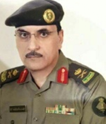 اللواء-فيصل-بن-حمير-البلعاسي-مدير-جوازات-الشرقية