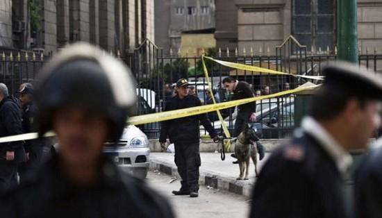 مصر-قضية-عرب-شركس
