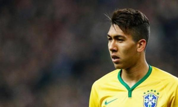 فورمينو-لاعب-البرازيل