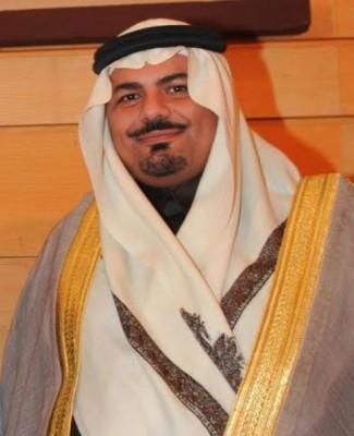 واشنطن تستضيف ملتقى القانون في السعودية والشرق الأوسط - المواطن