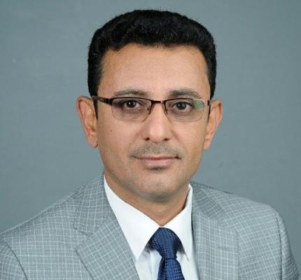 محمد-مارم-مدير-مكتب-جمهورية-اليمن
