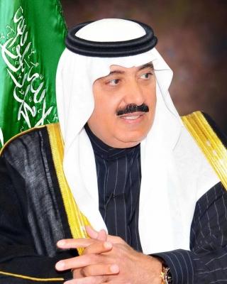 وزير #الحرس_الوطني معزيًا ضحايا #مسجد_نجران : الإرهاب لن ينال من وحدتنا - المواطن