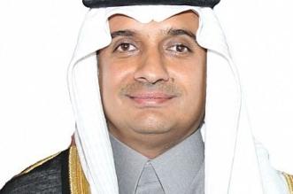 تحركات من مجلس الأعمال السعودي الفرنسي بالتزامن مع زيارة ولي العهد - المواطن