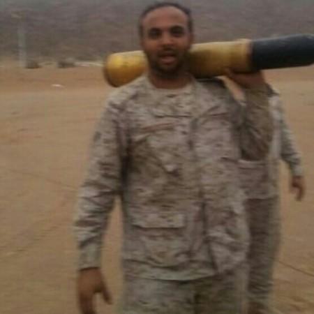 الرقيب-محمد-العسيري