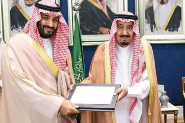 محمد بن سلمان1 e1422105683257