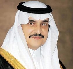 الامير-محمد-بن-فهد-بن-عبدالعزيز