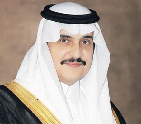 الأمير-محمد-بن-فهد