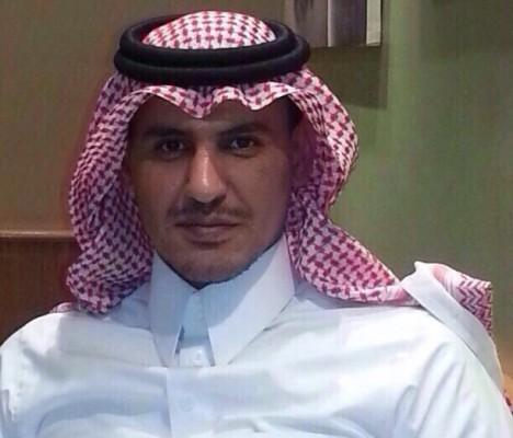 المهندس-محمد-عبدالله-المالحي