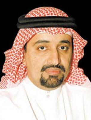 الكاتب الشيباني: قرارات #الملك_سلمان بلسم لذوي الشهداء والمصابين سُمّ على الحاسدين - المواطن