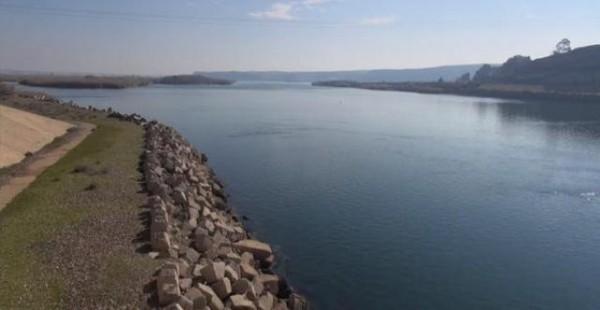 مياه-مدينتين-بالانبار