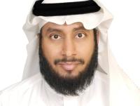 مدير-مركز-التميز-لأبحاث-التغير-المناخي-بجامعة-الملك-عبدالعزيز-امنصور-بن-عطية-المزروعي