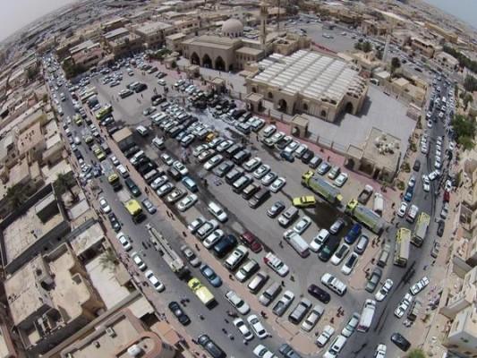 تفجير-مسجد-العنود (3)