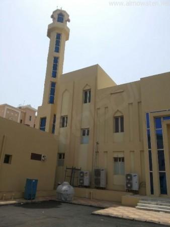 جامع-مسجد (4)