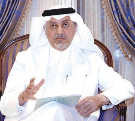 أمير #مكة : لا تمنعوا الشباب دخول المجمعات التجارية والأسواق - المواطن