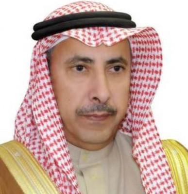 أمين-منطقة-الرياض-إبراهيم-بن-محمد-السلطان