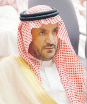 منطقة جازان محمد بن حمود الشايع e1439980800795