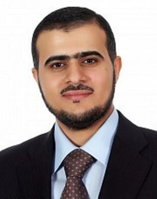 الكاتب-منير-بن-علي-القرني