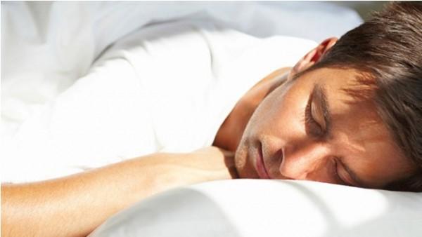 رجال-نائم-نوم