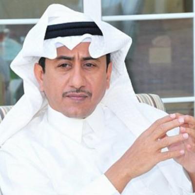 ناصر القصبي e1425284720227