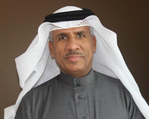 أحمد نجم عبدالله النجم