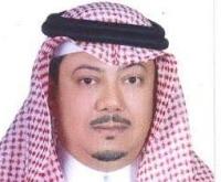 محمد نور بن ناهر المغربي عميد كلية الهندسة بجامعة الجوف