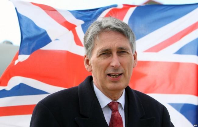 وزير المالية البريطاني: مكافحة الفساد في المملكة تجذب المستثمرين الدوليين - المواطن