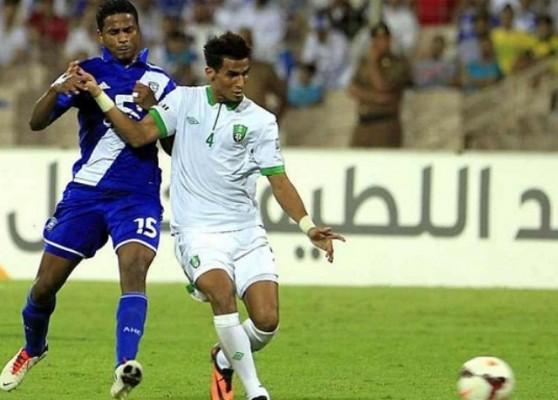 عُشاق الكرة السعودية على موعد مع متعة كروية في نهائي الكأس - المواطن
