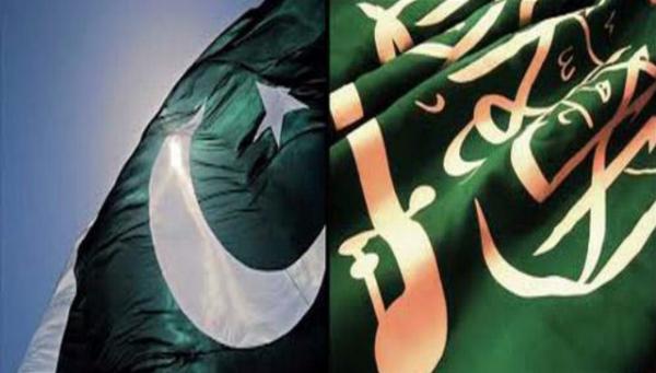 التبادل التجاري بين السعودية وباكستان يسجل 2.322 مليار دولار رغم كورونا - المواطن