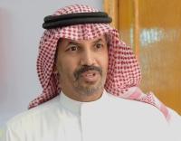 ترقيات-وتعيينات-جديدة-بجامعة-الباحة (2)