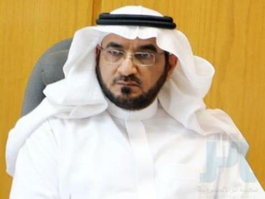 وكيل-وزارة-التعليم-للتعليم-الدكتور-عبدالرحمن-البراك