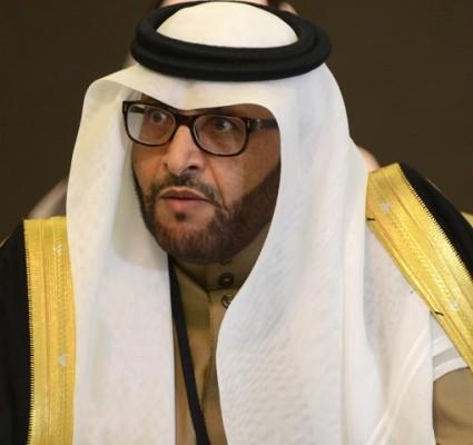 الملفي يرأس وفد المملكة في اجتماع المجلس التنفيذي للمنظمة العربية للتنمية الإدارية - المواطن